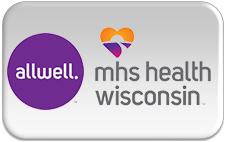 Allwell – MHS Wisconsin