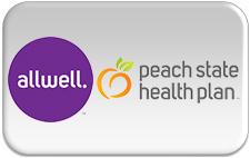 Allwell – Peach State Health
