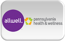 Allwell – Pennsylvania Health & Wellness