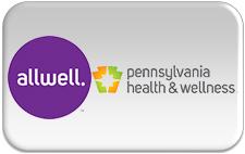 Allwell – Pennsylvania Health & Wellness