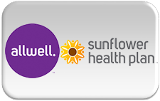 Allwell – Sunflower Health Plan