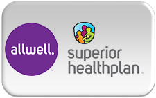 Allwell – Superior Healthplan