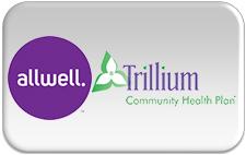 Allwell – Trillium
