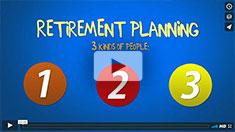 IUL Retirement Planning