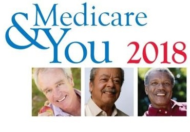 New Medicare Cards in 2018