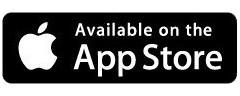 Empower Brokerage Insurance Quoting App