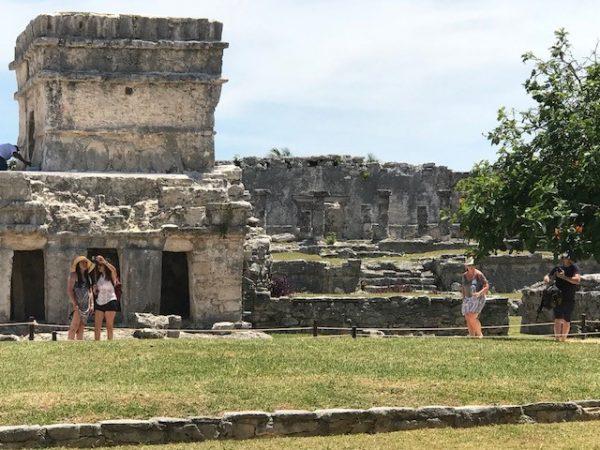 1-don caldwell ruins