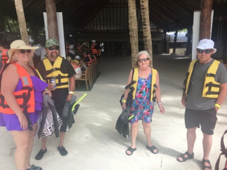 1-snorkeling-IMG_8060