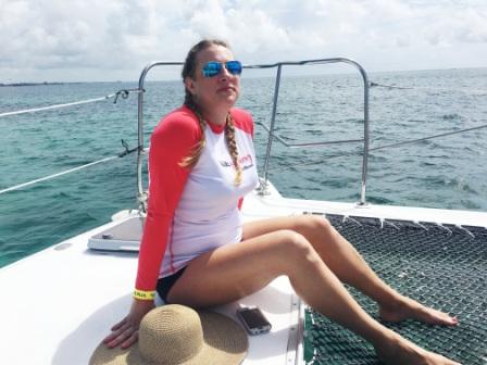 1-snorkeling-IMG_8078