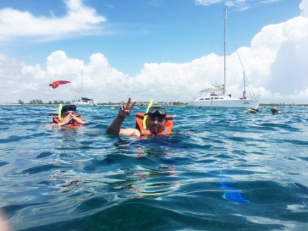 1-snorkeling-IMG_8101