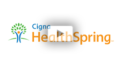 2019 Cigna Healthspring First Look IL, PA, Mid-Atlantic