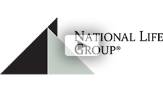 National Life Group Overview