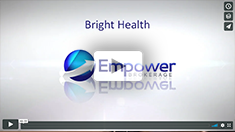 Bright Health 2019 Rollout