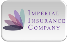 Imperial Insurance Company