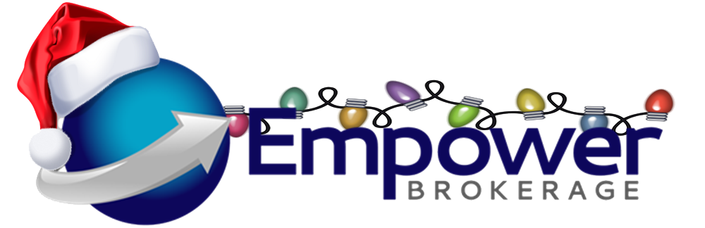 Empower Brokerage
