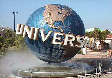 Empower Brokerage Helps Universal Studios