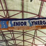 senior synergy empower brokerage medicare
