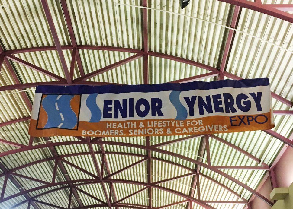 Senior Synergy Expo