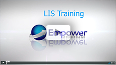 LIS Training