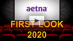 Aetna First Look 2020