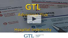 GTL – Advantage Plus