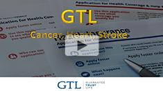 GTL – Cancer, Heart & Stroke