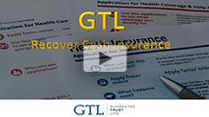 GTL – Recover Cash