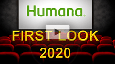 Humana First Look 2020