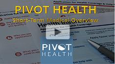 Pivot – Short-Term Medical
