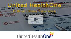UH1 – Critical Illness