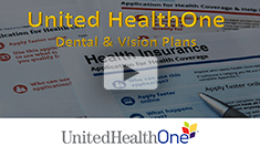 UH1 – Dental/Vision Plans