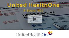 UH1 – eStore 201
