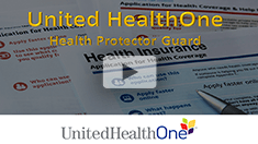 UH1 – Health Protector Guard