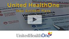 UH1 – Accident Plans