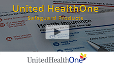 UH1 – Safeguard Products
