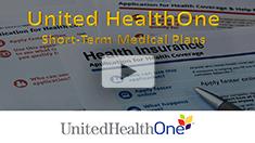 UH1 – Short-Term Medical