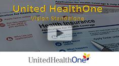 UH1 – Vision Standalone Plan