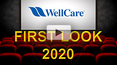 WellCare First Look 2020