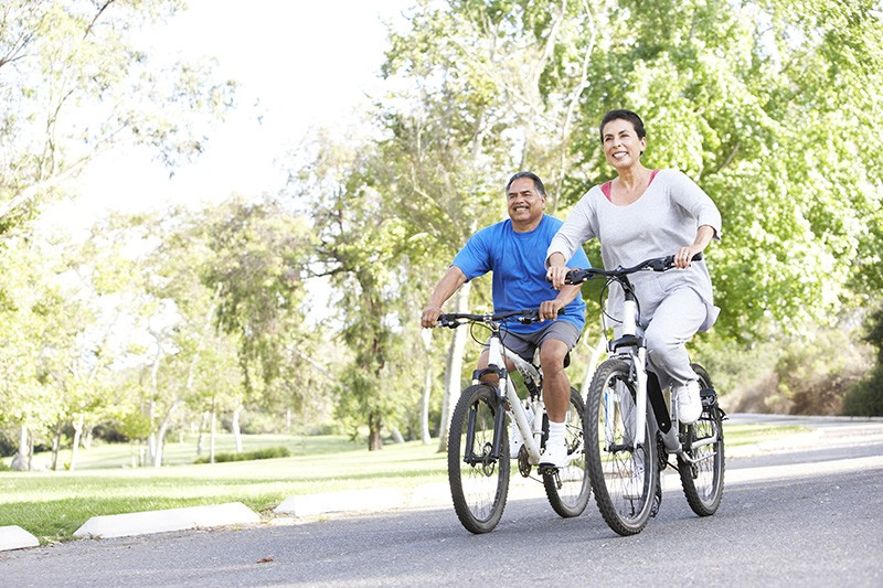 Mutual of Omaha to Offer New Healthy Lifestyle Program to Medicare Supplement Customers.