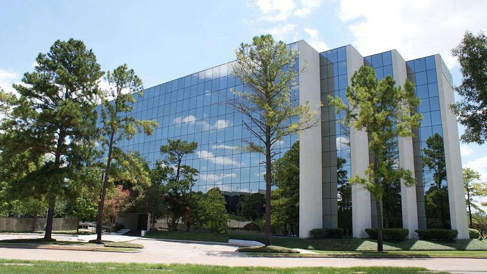 Empower Brokerage Houston Heights
