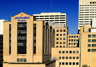 United Healthcare Terminates Contract With Houston Methodist