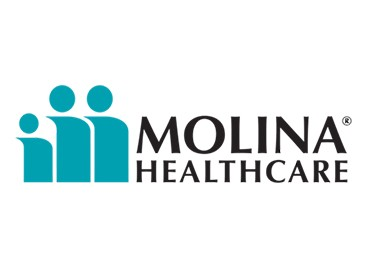 Molina Healthcare – Agent Eyes Only