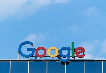 Google Health Data Project Under Scrutiny
