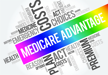 OEP: Take Advantage of Medicare Advantage Disenrollment Period