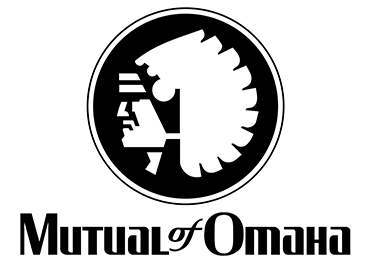Mutual Of Omaha 2020 Changes