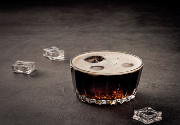 Alcohol Related Deaths On The Rise In The United States