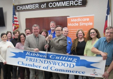 New Empower Brokerage Medicare Specialist Launches Efforts in Friendswood, TX