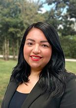 Catherine Guajardo
