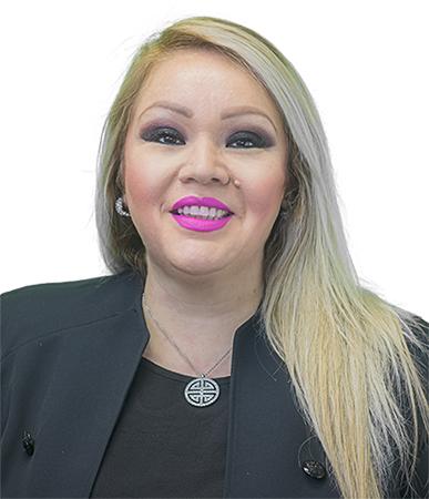 Monica Quintana