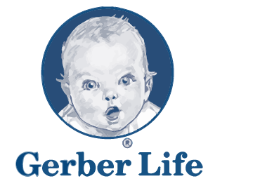 Underwriting Changes From Gerber Life Insurance